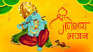 ganesh-flute-and-mouse